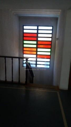 Casa à venda com 5 dormitórios em Auxiliadora, Porto alegre cod:IK31224 - Foto 12