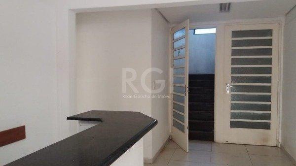 Casa à venda com 5 dormitórios em Auxiliadora, Porto alegre cod:IK31224 - Foto 17
