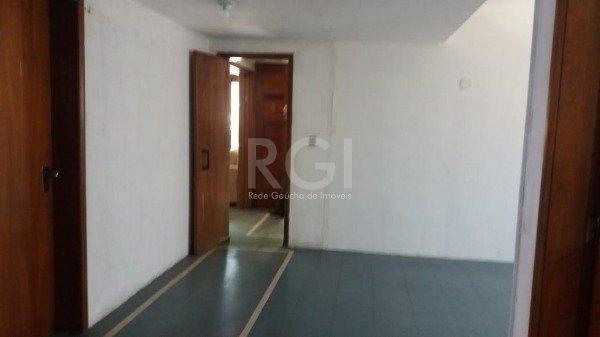 Casa à venda com 5 dormitórios em Auxiliadora, Porto alegre cod:IK31224 - Foto 10
