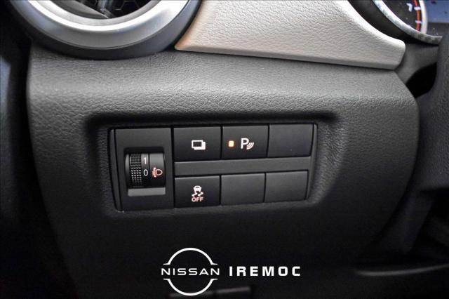 NISSAN VERSA 1.6 16V FLEX SENSE MANUAL - Foto 13