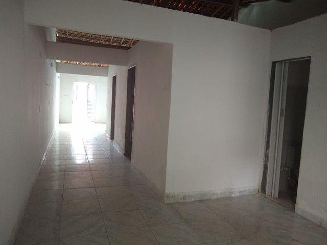 Vendo casa na Barra nova - oportunidade - Foto 2