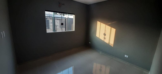 Casa Térrea Residencial Panamá, 3 quartos sendo um suíte - Foto 5