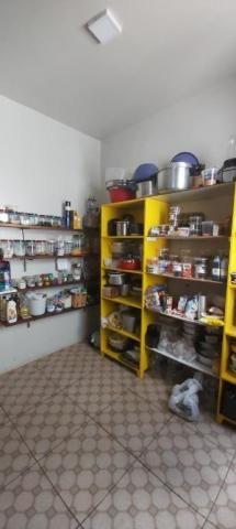 Apartamento à venda, 100 m² por R$ 350.000,00 - Benfica - Fortaleza/CE - Foto 20