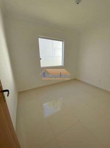 Apartamento à venda com 2 dormitórios em Céu azul, Belo horizonte cod:44651 - Foto 9