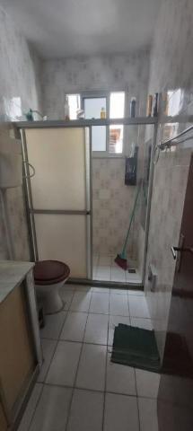 Apartamento à venda, 100 m² por R$ 350.000,00 - Benfica - Fortaleza/CE - Foto 14