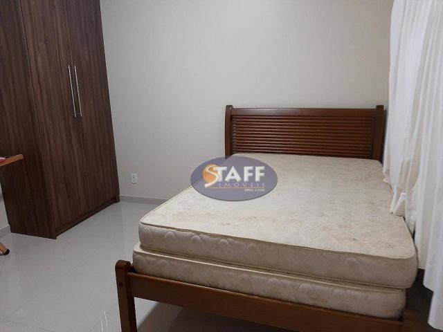 Casa com 8 dormitórios à venda, 474 m² por R$ 1.200.000,00 - Campo Redondo - São Pedro da  - Foto 16