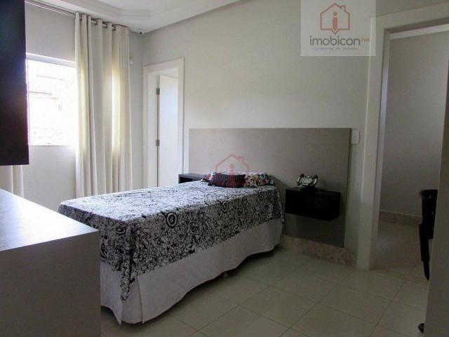 Casa Residencial à venda, Candeias, Vitória da Conquista - . - Foto 12