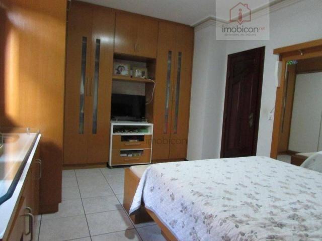 Sobrado Residencial à venda, Boa Vista, Vitória da Conquista - . - Foto 13