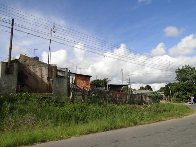 Loteamento/condomínio à venda em Pinheirinho, Curitiba cod:TE0081 - Foto 17