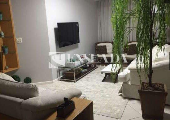 Apartamento, Jardim da Penha, Vitória-ES - Foto 19