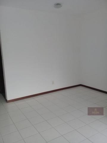 Apartamento, Imbuí, Salvador-BA - Foto 9