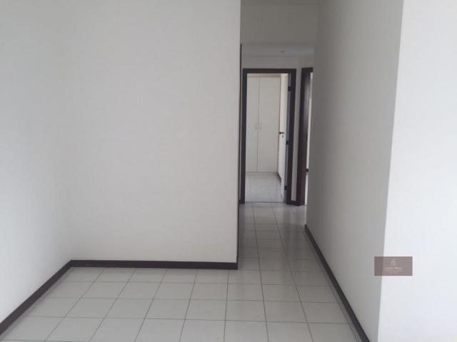 Apartamento, Imbuí, Salvador-BA - Foto 17