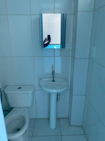 Alugo casa mo costa azul - Foto 3