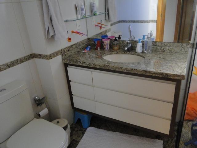 Apartamento à venda com 3 dormitórios em Juvevê, Curitiba cod:AP1198 - Foto 16