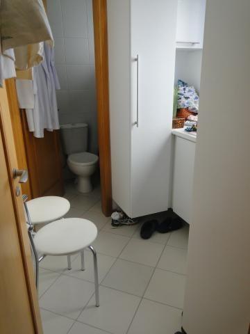 Apartamento à venda com 3 dormitórios em Juvevê, Curitiba cod:AP1198 - Foto 20