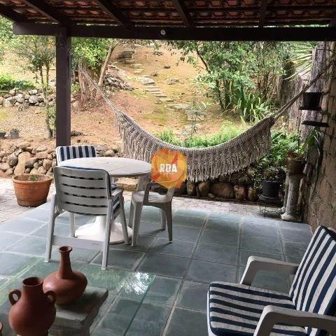 Casa à venda com 4 dormitórios em América, Joinville cod:RDA295 - Foto 6