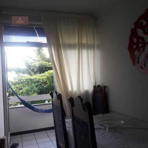 Apartamento, Mata Escura, Salvador-BA - Foto 4