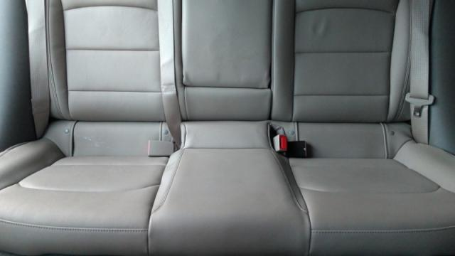 CHEVROLET CRUZE 1.4 TURBO LTZ 16V FLEX 4P AUTOMATICO. - Foto 8
