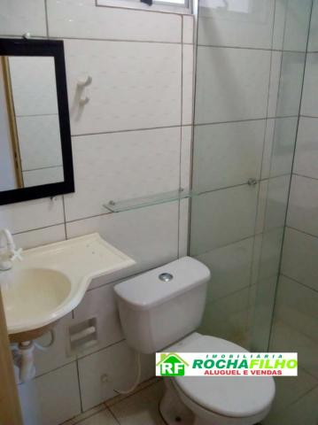 Apartamento, Cidade Nova, Teresina-PI - Foto 10