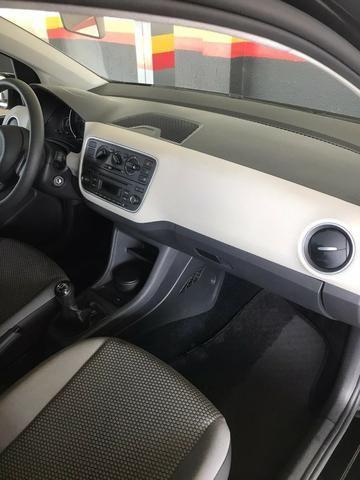 VW UP 1.0 TSI Move - Foto 9
