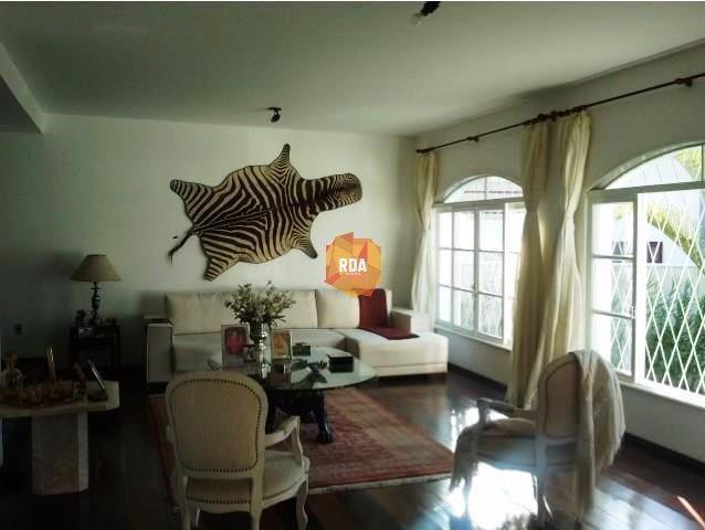 Casa à venda com 4 dormitórios em América, Joinville cod:RDA295 - Foto 13
