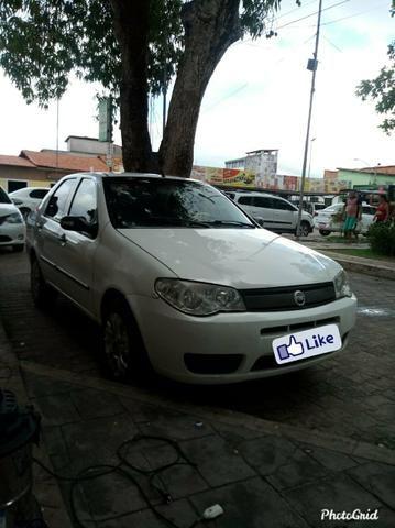 Fiat Siena ano 2007 - Foto 7