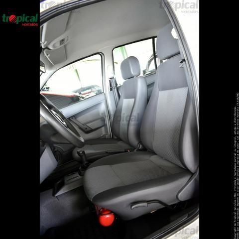 Volkswagen Gol Giv 1.0 - Foto 5