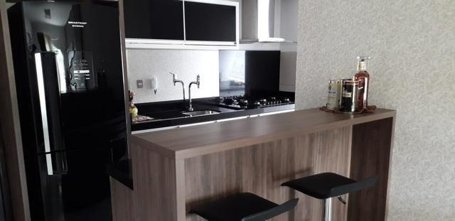 Vendo Apartamento em Guaramirim - Foto 7