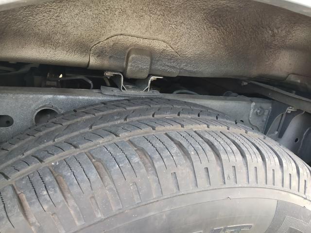 Nissan FRONTIER SV 4X4 linda! - Foto 3