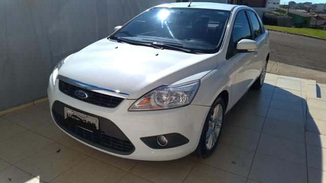 Ford Focus 1.6 2013 TOP - Foto 3