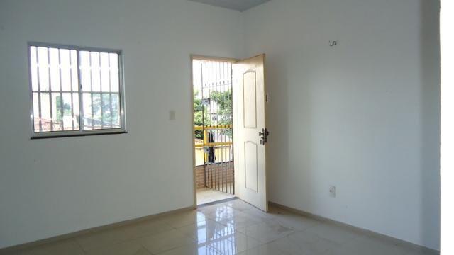 Apartamento no São Cristovão - Foto 4