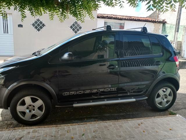 Carro Crossofox - Foto 6