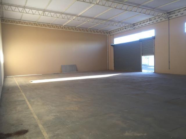 Galpão/depósito/armazém para alugar em Residencial vereda dos buritis, Goiânia cod:GD2932 - Foto 11
