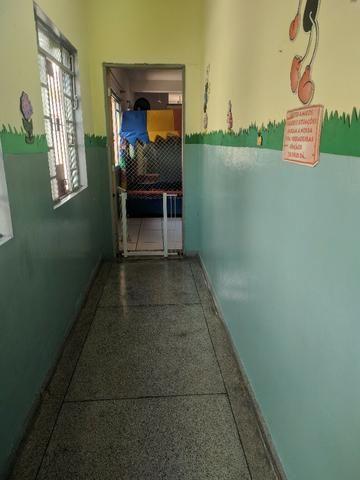 Escola de Educação Infantil Pauliana Aprendendo o ABC - Foto 12
