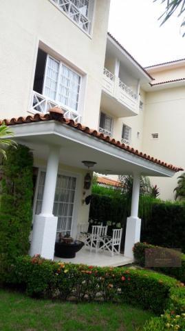 Casa, Piatã, Salvador-BA - Foto 6
