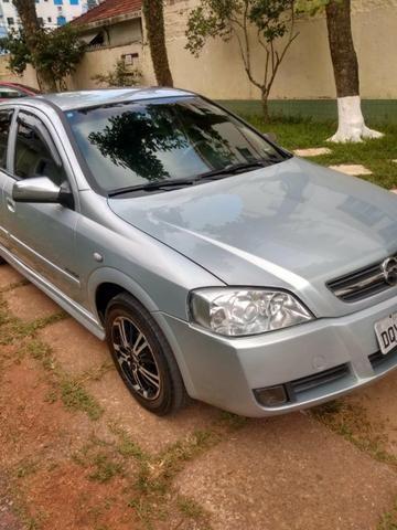 Astra Cedan 2.0 completo 05-06