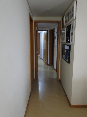 Apartamento à venda com 3 dormitórios em Juvevê, Curitiba cod:AP1198 - Foto 6