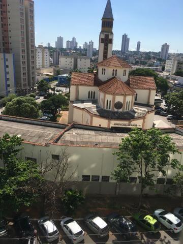 Imperdível Apartamento Centro de Goiânia - Foto 2