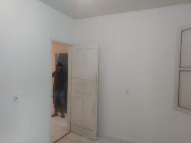 Apt 2 quartos - Jardim America - Imperdivel - Foto 6