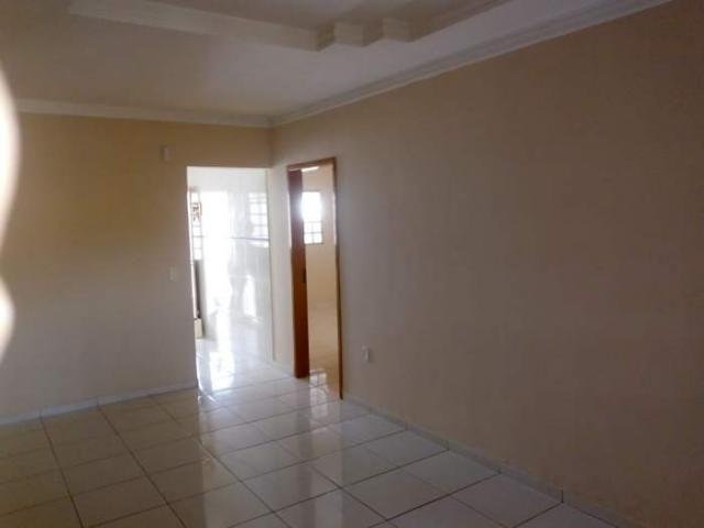 Casa à venda com 3 dormitórios em Jardim buriti sereno, Aparecida de goiânia cod:CR2939 - Foto 4