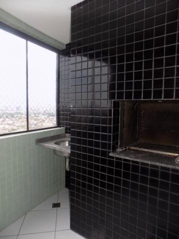 Apartamento para alugar com 3 dormitórios em Cristo rei, Curitiba cod:36069.001 - Foto 5