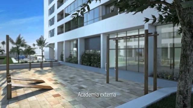 Vendo apartamento de luxo a partir de 403mil - Foto 3