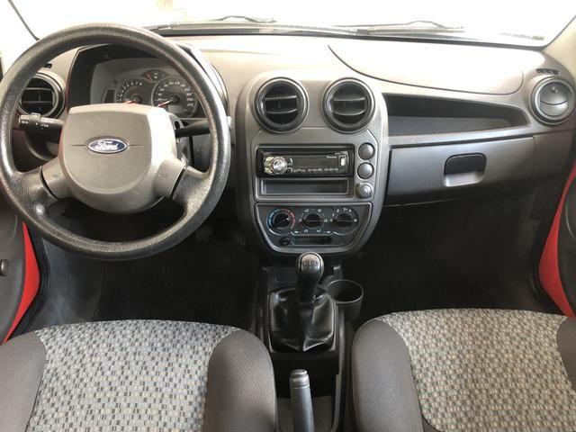 Ford Ka 2013 , único dono, excelente estado - Foto 8