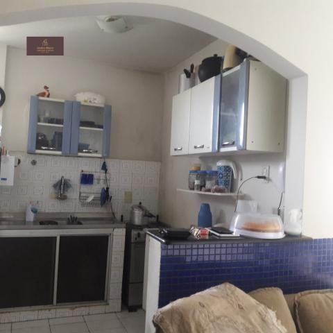 Apartamento, Mata Escura, Salvador-BA - Foto 3