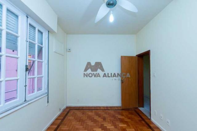Apartamento à venda com 3 dormitórios em Copacabana, Rio de janeiro cod:NCAP31494 - Foto 16