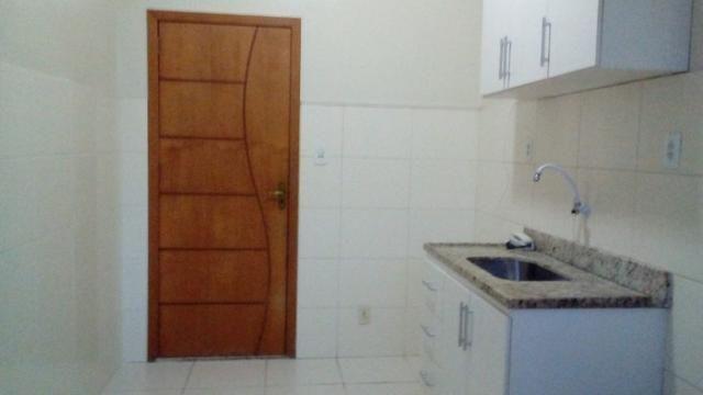 Apartamento no Dom Pedro, 2 quartos - Foto 13
