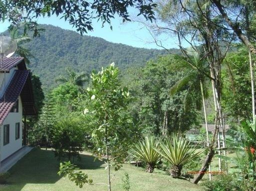 De R$ 680,000 por R$ 580,000/Casa condomínio rural - Foto 5