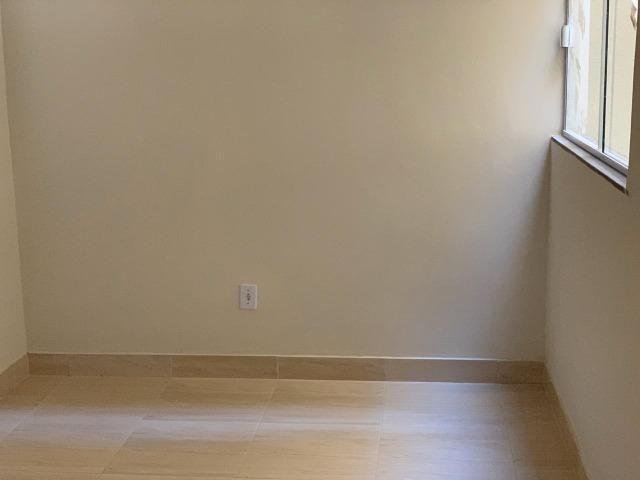 Hora de sair do aluguel - Casa pronta para morar 3 quartos com suíte - Financiamento MCMV - Foto 7