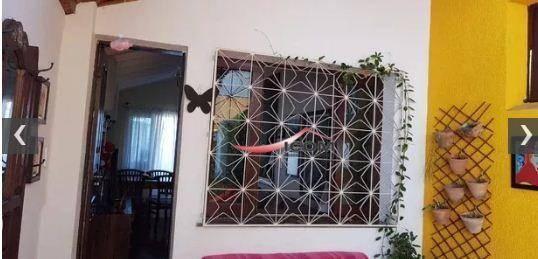 Casa à venda, 130 m² por R$ 1.050.000,00 - Santa Teresa - Rio de Janeiro/RJ - Foto 9