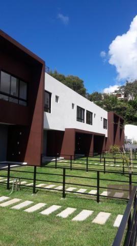 Casa, Patamares, Salvador-BA - Foto 5